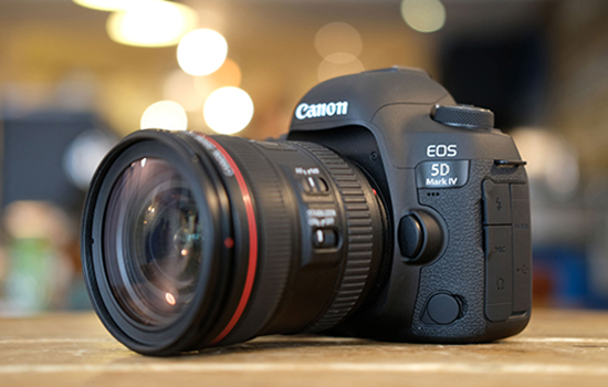Thu Mua Gopro 24/24- Camera hành trình Giá cao